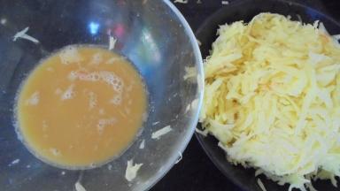 Galettes de pommes de terre aux legumes et ricotta (13)