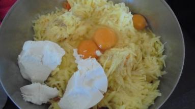 Galettes de pommes de terre aux legumes et ricotta (14)