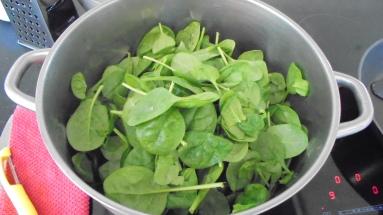Galettes de pommes de terre aux legumes et ricotta (8)