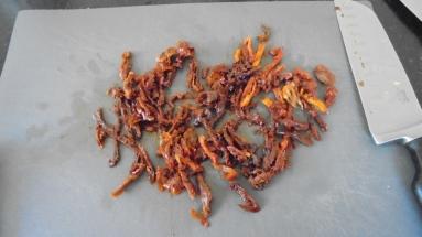 Soupe de butternut aux tomates séchées et à l'ail (16)