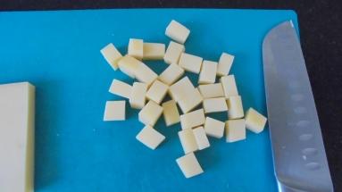 Boules croustillants de pomme de terre (26)